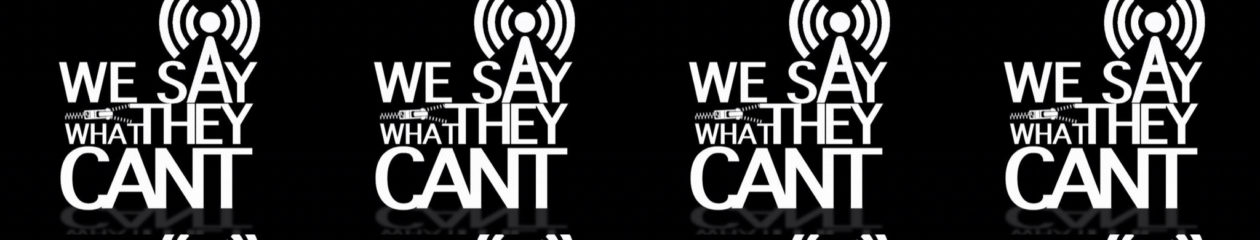 WSWTC Radio